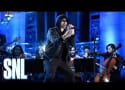 Eminem SLAMMED for Saturday Night Live Performance!