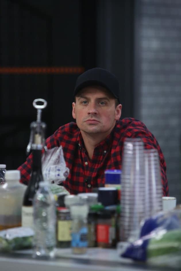 Celebrity Big Brother (US) - Season 2 Episode 2 Online for ...