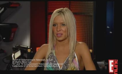 Kacey Jordan Details Night of Quick Sex and Big Checks