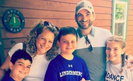Jill Smokler, Scary Mommy Blogger, Announces Divorce; Gay Husband