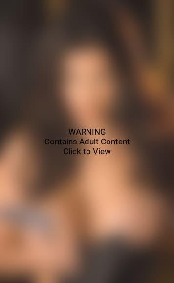 Kim Kardashian Naked Picture