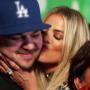 Keeping Up with the Kardashians Season 12 Episode 16 Recap: Love at First Fight