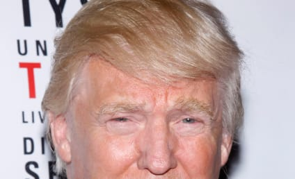 Donald Trump on Arianna Huffington: A Totally Ugly Person!