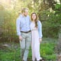 Josiah Duggar and Lauren Swanson Picture