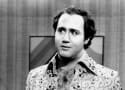 Andy Kaufman's Brother: I'm the Hoax Victim (and He's Probably Dead)