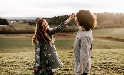 Isabel Rock Gushes About Jacob Roloff, Reveals Wedding Details