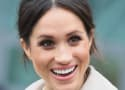 Meghan Markle: Shamed by Sister Over Wedding Snub