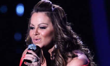 Jenni Rivera Death: Stars React on Twitter