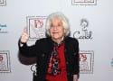 Charlotte Rae Diagnosed With Bone Cancer