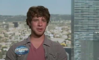 American Idol Semifinalists: Revealed!