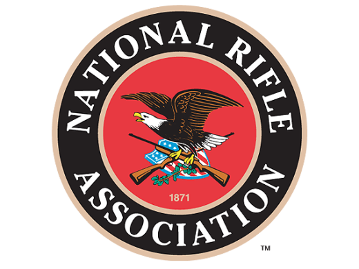 NRA Press Conference: Group Calls For Armed Police in ...