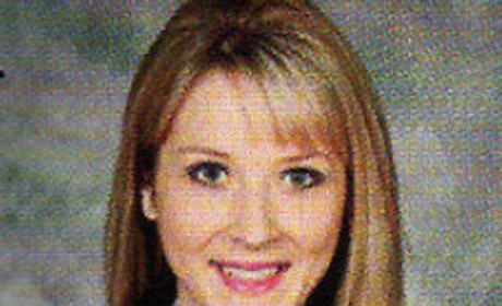 Emily Nesbit Arrested For Having Sex with Student