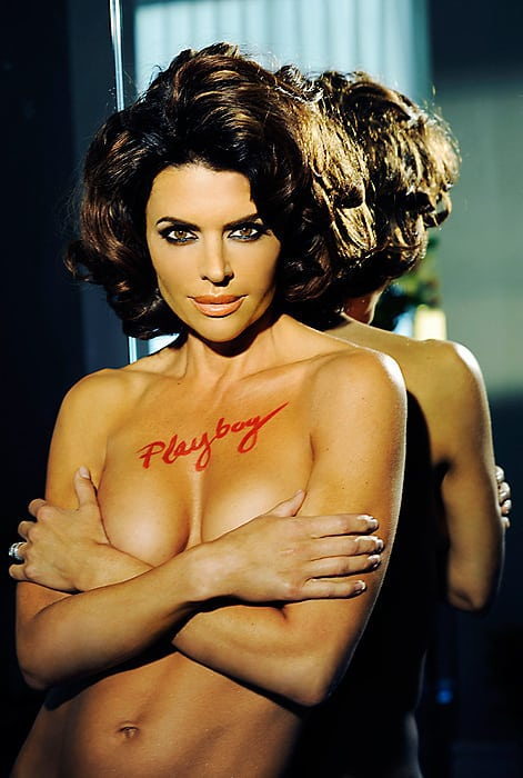 lisa-rinna-nude-playboy