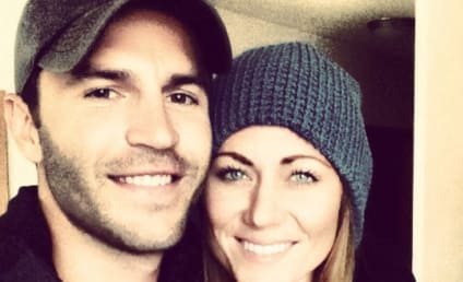 Renee Oteri: Pregnant With Second Child!