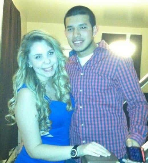 Javi Marroquin Nude Photo Scandal Does Racy Pic Prove He -7142