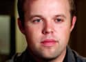 John David Duggar: Furious with Jim Bob's Greed, Reckless Spending (EXCLUSIVE)