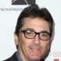 Scott Baio in Glasses