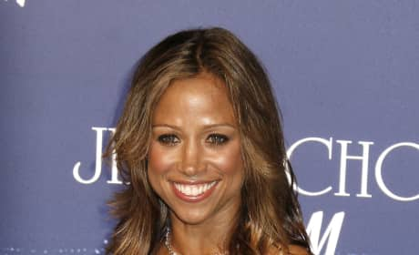 Stacey Dash Image