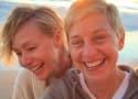 Ellen DeGeneres Divorce Shocker: $220 Million at Stake?!
