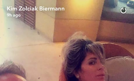 Meet the Biermanns