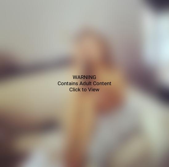 Chrissy Teigen Naked on Instagram