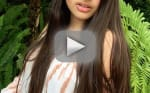 I Am Jazz Trailer: Jazz Jennings Tackles Dating, Weight Gain, and Haters