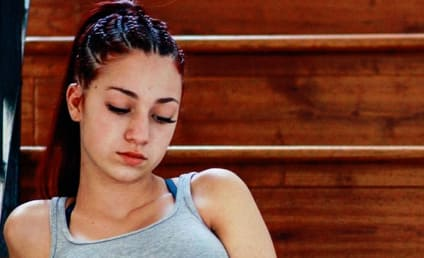 Danielle Bregoli: Father Signs Away Parental Rights