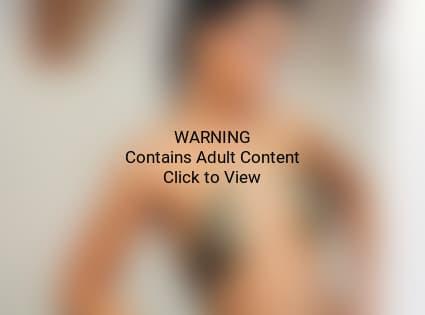 Rihanna Naked Video Pic