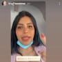Carmen nys ig larissa lima released by ice 19 september 2020