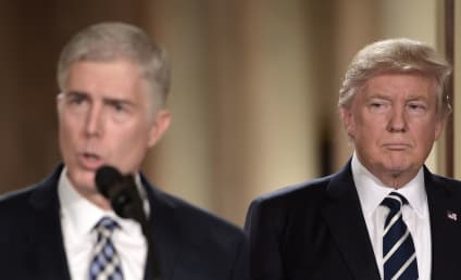 Neil Gorsuch: Who is This Supreme Court Nominee?