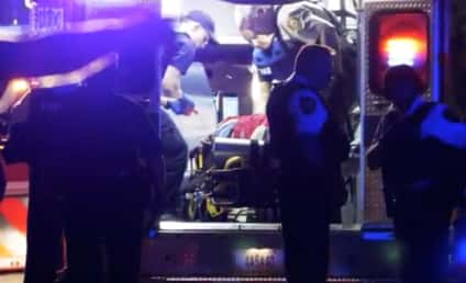 Teen Driver Dies in Car Crash, Streams Own Death on Facebook Live