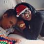 Jennifer Williams, Basketball Wives Star, Mourns Death of Mother