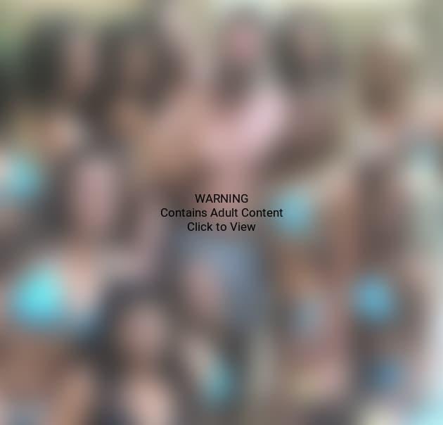 Dan Bilzerian Porn Star Tossing Stunt Leads To New -7368