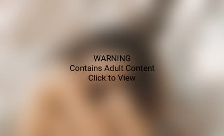 rebecca staab sex video