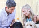Arie Luyendyk Jr. and Lauren Burnham Announce Wedding Date! Location!