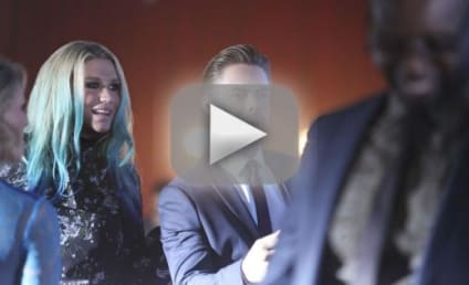 Watch Nashville Online: Check Out Season 4 Episode 19