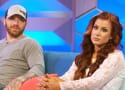 Adam Lind to Chelsea Houska: You Can't Keep Me Away From Aubree!