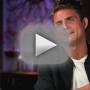 Vanderpump Rules Season 5 Episode 4 Recap: The Thirst is Strong With This One
