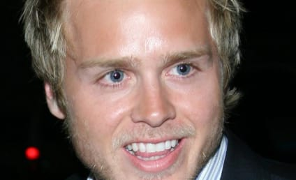 Spencer Pratt to Haters: Bring it