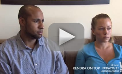 Kendra on Top Season 3 Episode 14 Recap: Who Proposed on the Finale?! Are They Together?!