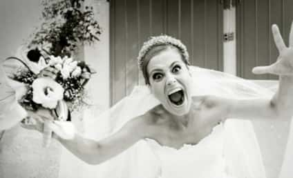 "Bride Rips Guest For ""Low"" Wedding Gift Amount: You Gotta Read This!"