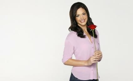 """Desiree Hartsock Reflects on Men Telling All, Previews """"Emotional"""" Finale"""