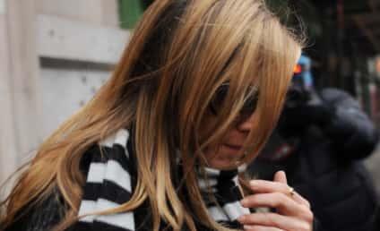 Johnny Depp, Halle Berry, Jennifer Aniston Lead People's Choice Award Nominations