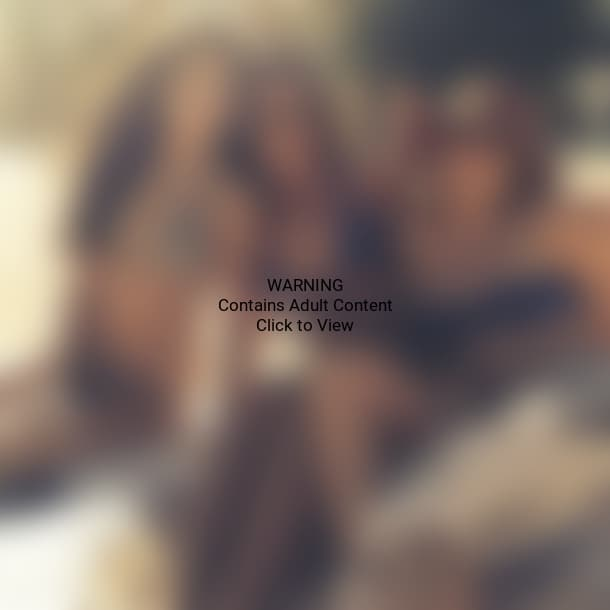 Selena Gomez Hot in a Bikini