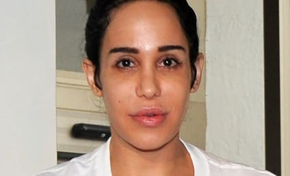 Octomom Welfare Case: Income Much Too Great For Public Assistance, Source Reports