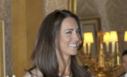 Fashion Face-Off: Kate Middleton vs. Michelle Obama