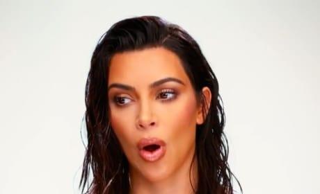 Kim Kardashian Testifies Against Robbers: What Did She Say?