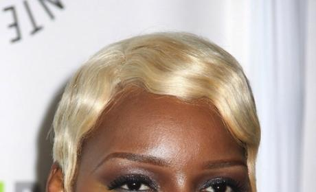 Would NeNe Leakes make a good host of The View?