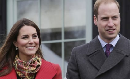 Kate Middleton and Prince William: Closer, More in Love Than Ever!