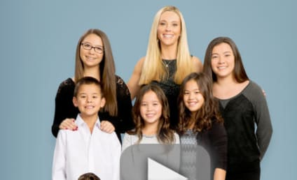 Kate Gosselin Admits to Physically Abusing Her Children in Shocking Journal Entries!